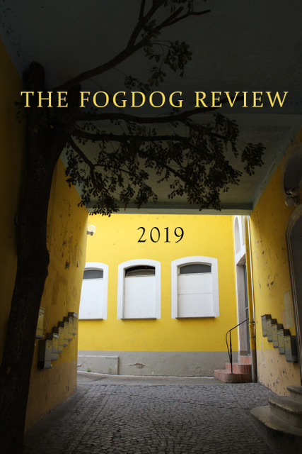 The Fogdog Review